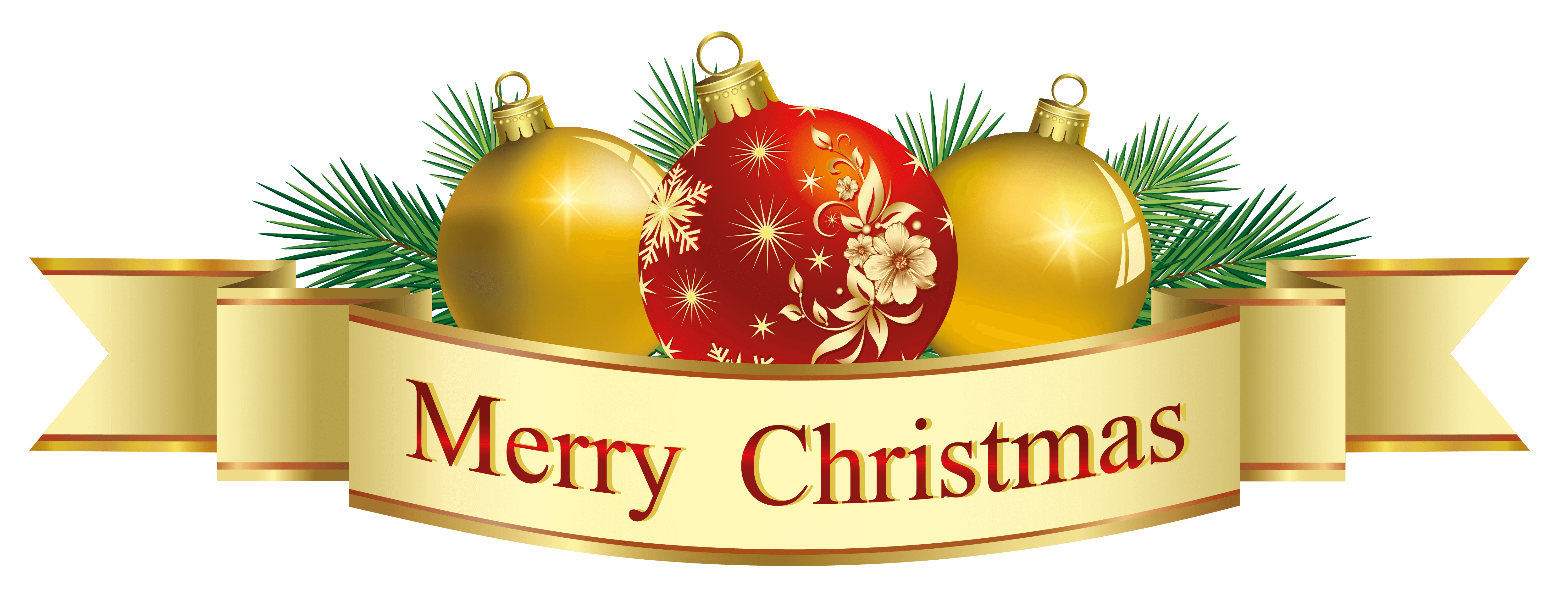 Merry Christmas and Happy New Year!! | Human Resources News | SESCO ...