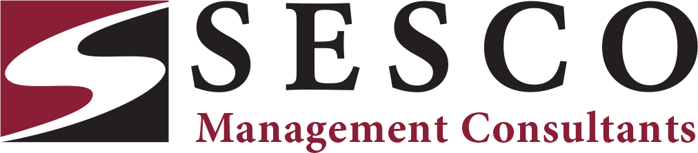 Fmla Investigations Free Online Hr Resources From Sesco Management